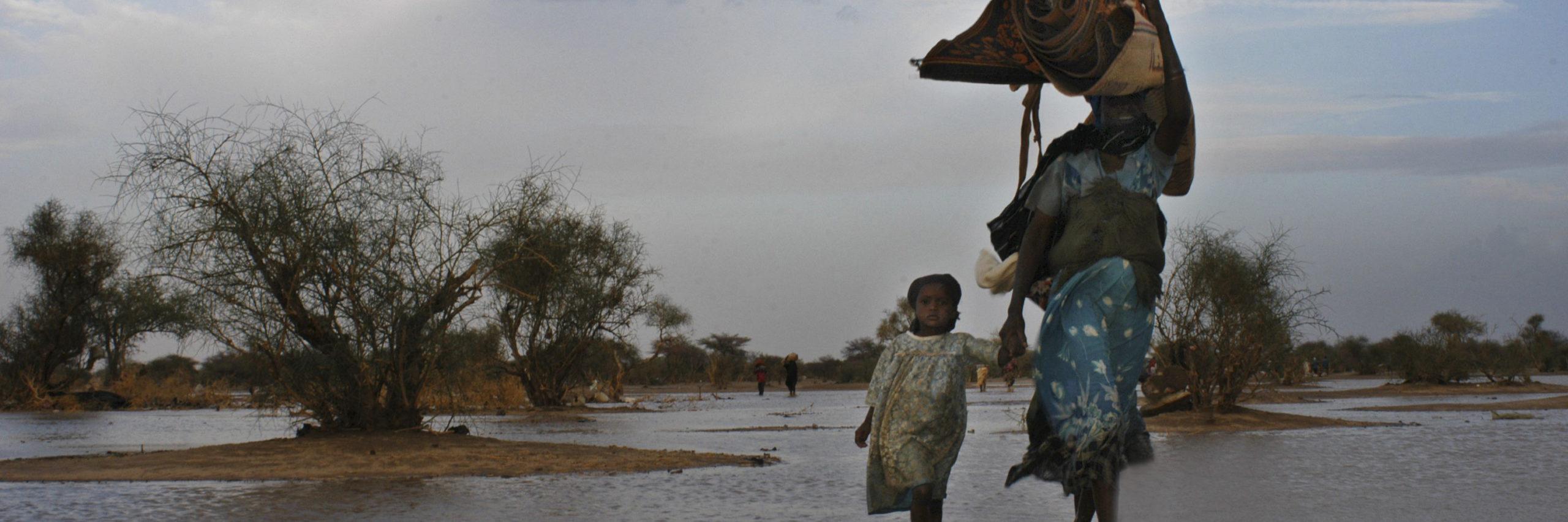 UNHCR Photo