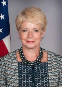 Michele Markoff 200 1