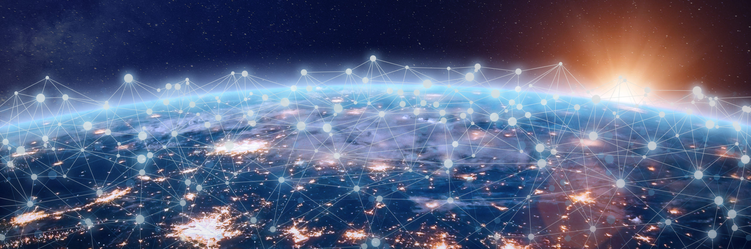 Cyber Issues Shutterstock 1089991652