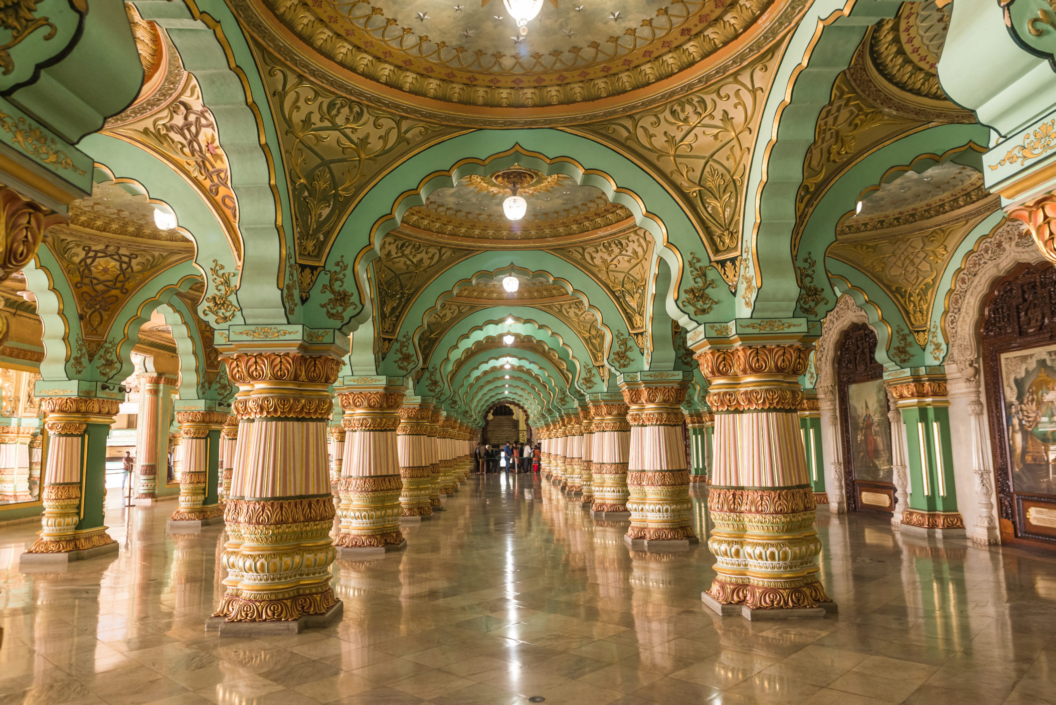 India [Shutterstock]