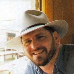 Edward Joseph Seitz