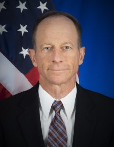 AS Stilwell's Official Photo