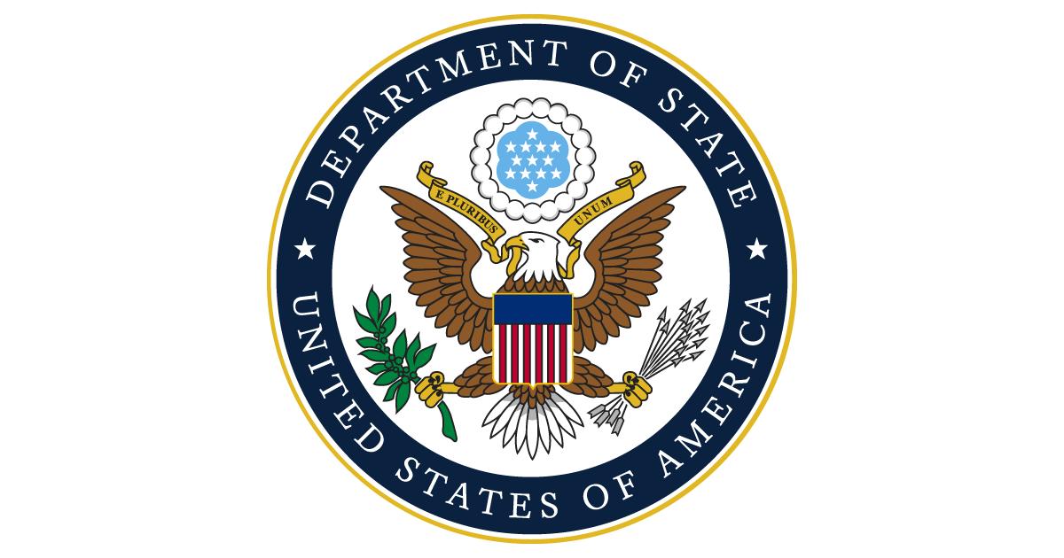 2017-2021.state.gov