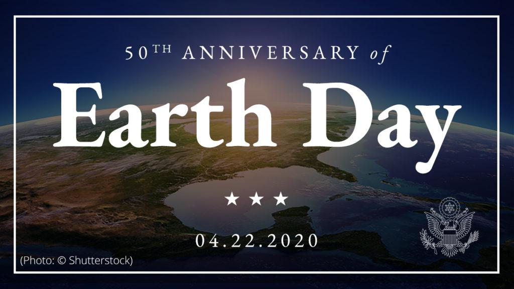 Earth 50 2020 V1 TW