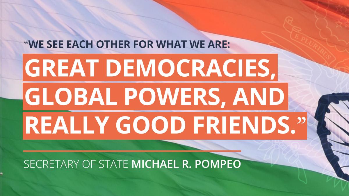 7 21 20 US India Quote2 TW 1