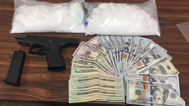 5823035 010720 Wls Indiana Drug Bust Img