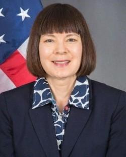 Karen Sasahara