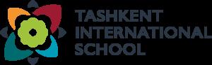 Logo for TIS